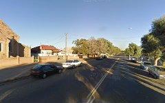 145 Gypsum Street, Broken Hill NSW