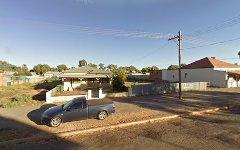 202 Rowe Street, Broken Hill NSW