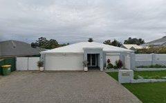 16 Camellia Loop, Forrestfield WA