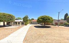 1/209 Hill View Terrace, Bentley WA