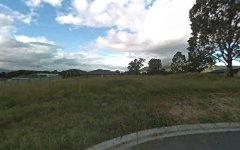 5 Shedden Close, Gloucester NSW