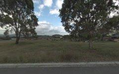 3 Shedden Close, Gloucester NSW