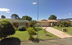 38 Carter Crescent, Gloucester NSW