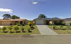 40 Carter Crescent, Gloucester NSW