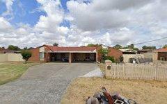 185 Ferndale Crescent, Ferndale WA