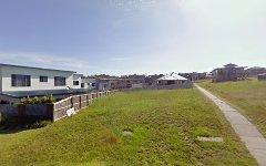 31 Emerald Drive, Diamond Beach NSW
