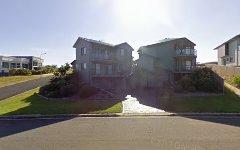 1/38 Emerald Drive, Diamond Beach NSW