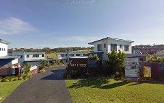 11/33-37 Emerald Drive, Hallidays Point NSW