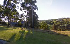 48 Hilltop Parkway, Tallwoods Village NSW