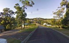 20 Hilltop Parkway, Tallwoods Village NSW
