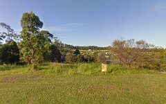 37 Hilltop Parkway, Tallwoods Village NSW