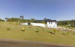 32 Chelmsbrook Drive, Rainbow Flat NSW