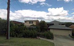 6 Scenic Avenue, Red Head NSW