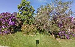 9A Coromont Drive, Hallidays Point NSW