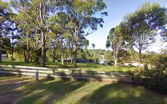 2 Headland Drive, Hallidays Point NSW