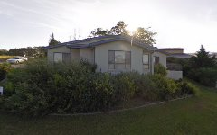2 Lillypilly Court, Hallidays Point NSW