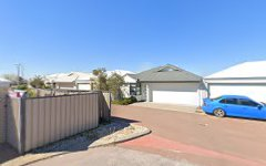 2/59 Riva Entrance, Piara Waters WA