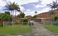 2/118 Little Street, Forster NSW