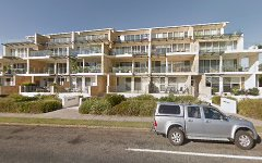 4/142 - 148 Little Street 'Regatta', Forster NSW