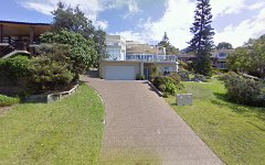 1/3 Palm Road, Forster NSW