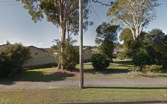 4/58 The Lakes Way, Forster NSW
