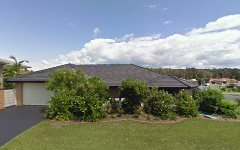2 Oriana Close, Forster NSW