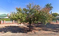131 Merilba Street, Narromine NSW