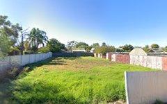 145 Merilba Street, Narromine NSW