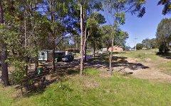 110 Burraneer Road, Coomba Park NSW