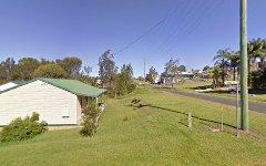 30 Warralong Street, Coomba Park NSW