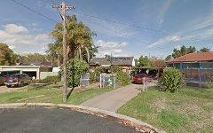 39 Spence Street, Dubbo NSW