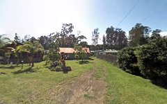4 Gulgai Place, Coomba Park NSW