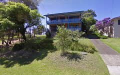 36 Green Point Dr, Green Point NSW
