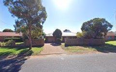 137 Dappo Road, Narromine NSW