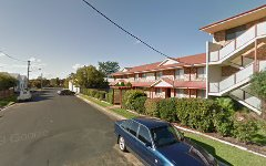 12 Beni Street, Dubbo NSW