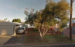 13 Arthur Street, Eulomogo NSW