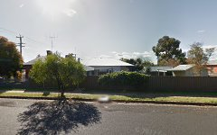 162 Darling Street, Dubbo NSW