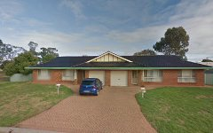 38A York Street, Eulomogo NSW
