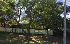 26 Cook Street, Muswellbrook NSW