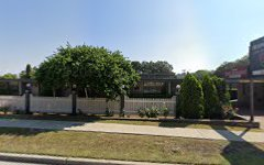 Lot 62 Maitland Street, Muswellbrook NSW