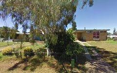 55 Tobruk Avenue, Muswellbrook NSW