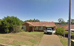 20 Rutherford Road, Muswellbrook NSW