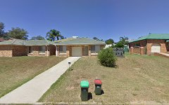 2/1 Coolibah Close, Muswellbrook NSW