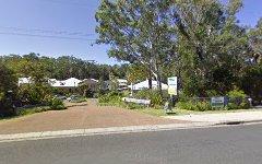 14/285 Boomerang Drive, Blueys Beach NSW