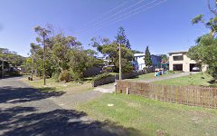 6 Croll Street, Blueys Beach NSW