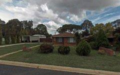 7 Bunderra Street, Gulgong NSW