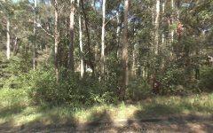 193 Amaroo Drive, Smiths Lake NSW