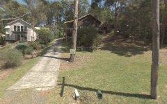 76 Patsys Flat Road, Smiths Lake NSW