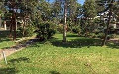34 Patsys Flat Road, Smiths Lake NSW
