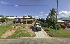22 Common Road, Dungog NSW